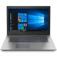 Ноутбук LENOVO IDEAPAD 330-17AST (81D7000FRU)