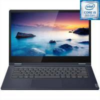 Ноутбук LENOVO IDEAPAD C340-14IWL (81N400MCRU)