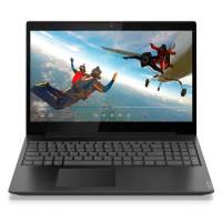 Ноутбук LENOVO IDEAPAD L340-15API (81LW005BRU)