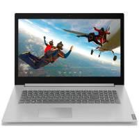 Ноутбук LENOVO IDEAPAD L340-17IWL (81M0003JRK)