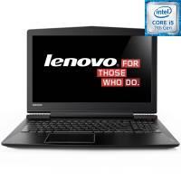 Ноутбук LENOVO LEGION Y520-15IKBN (80WK00J5RK)