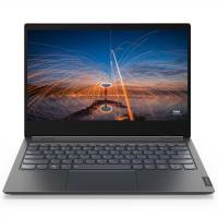 Ноутбук LENOVO THINKBOOK PLUS IML (20TG006ERU)