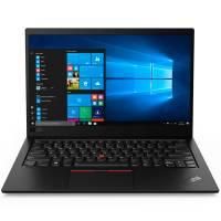Ноутбук LENOVO THINKPAD E490 (20N80019RT)