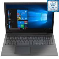 Ноутбук LENOVO V130-15IKB (81HN00EDRU)