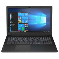 Ноутбук LENOVO V145-15AST (81MT001WRU)