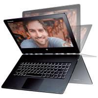 Ноутбук LENOVO YOGA 3 PRO-1370 (80HE019JRK)