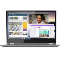 Ноутбук LENOVO YOGA 530-14ARR (81H90060RU)