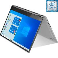 Ноутбук LENOVO YOGA 530-14IKB (81EK017MRU)