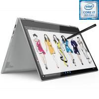 Ноутбук LENOVO YOGA 730-15IWL (81JS000RRU)