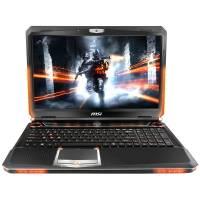 Ноутбук MSI GT683-602