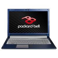 Ноутбук PACKARD BELL EASYNOTE_TR82-SB-001RU