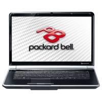 Ноутбук PACKARD BELL LJ65-DT-004