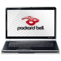 Ноутбук PACKARD BELL LJ67-CU-024
