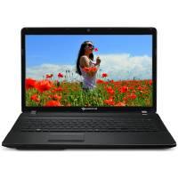 Ноутбук PACKARD BELL LS11-HR-528RU