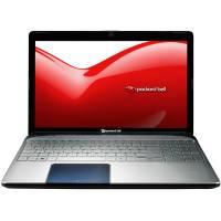 Ноутбук PACKARD BELL TX62-HR-527RU
