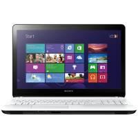 Ноутбук SONY FIT 15E SVF1521A4RW