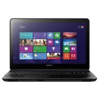 Ноутбук SONY SVF1532G4RB