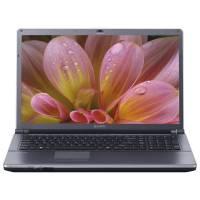 Ноутбук SONY VGN-AW4MRF /H SILVER
