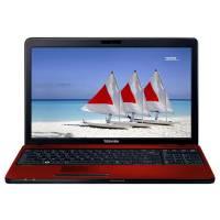 Ноутбук TOSHIBA SATELLITE C660-1P9