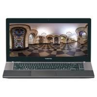 Ноутбук TOSHIBA SATELLITE U840W-C9S