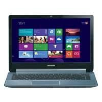 Ноутбук TOSHIBA SATELLITE U940-D4M