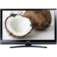 Телевизор TOSHIBA XV635 DR