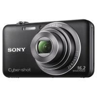 Фотоаппарат SONY WX30