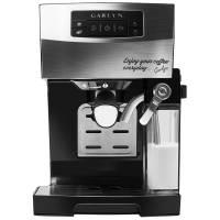 Кофеварка GARLYN L70 L70