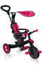 Детский велосипед GLOBBER TRIKE EXPLORER 4 IN 1 2020