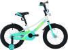 """Детский велосипед NOVATRACK VALIANT 16 """" BOY 2019"""